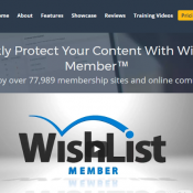 wishlist_website