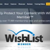 wishlist_website