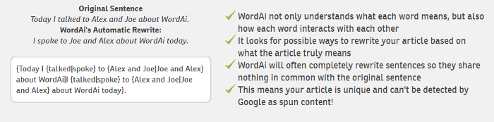 word-ai-features