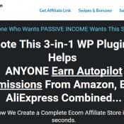 wp-commission_website