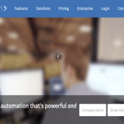 activecampaign_website