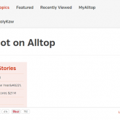 all-top_website
