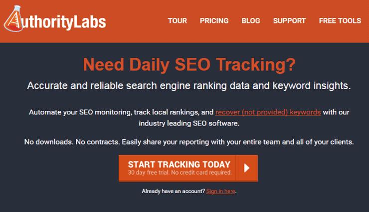 authoritylabs_website