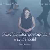 cloud-fare_website