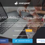everypost_website