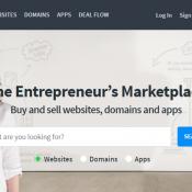 flippa_website