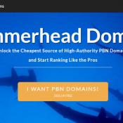 hammer-domain_website