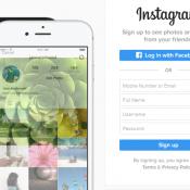 instagram_ads_website
