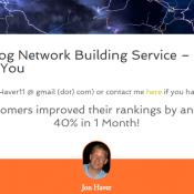 lightningrank_website