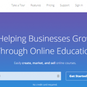 thinkific_website