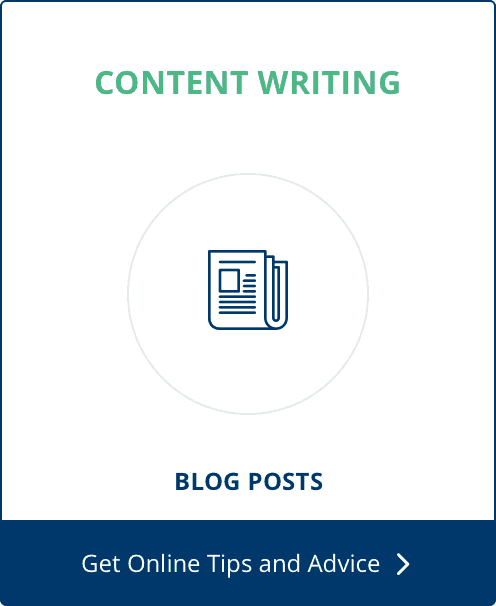 blog-content-writing