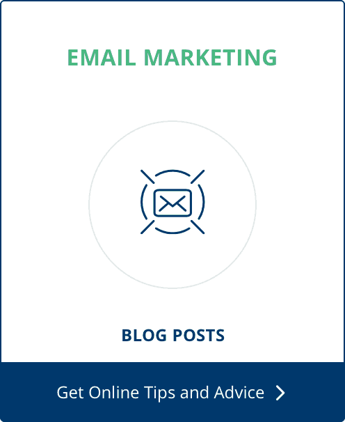 blog-email-marketing