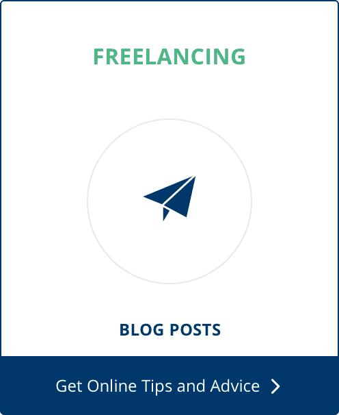 blog-freelancing