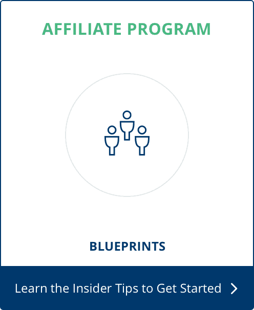 blu-grow-affiliatemarketing_2x