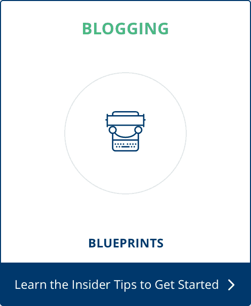 blu-grow-blogging_2x