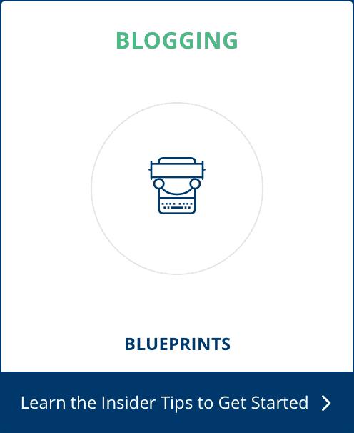 blu-grow-blogging_2x
