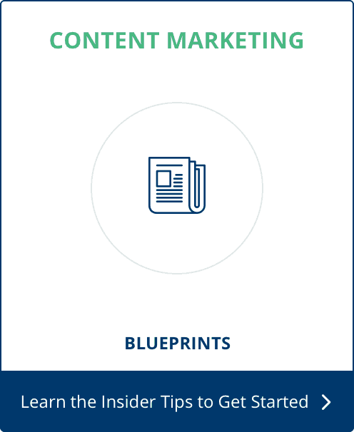 blu-grow-content-marketing_2x
