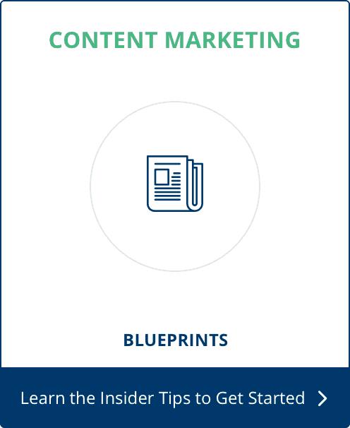 blu-grow-content-marketing_2x