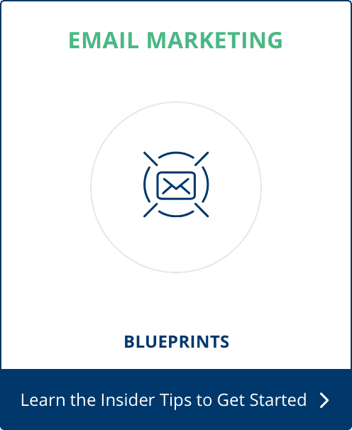 blu-grow-email-marketing_2x