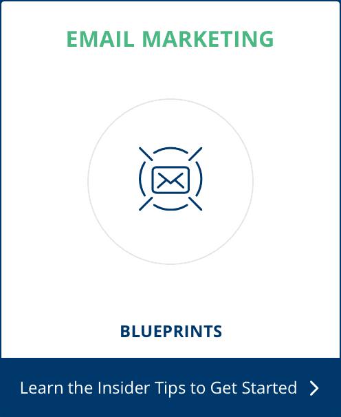 blu-grow-email-marketing_2x