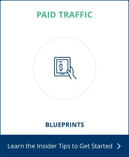 blu-grow-paid-traffic_2x