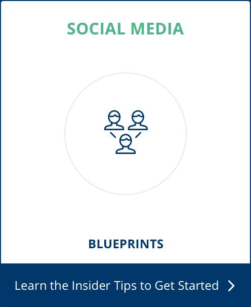 blu-grow-socialmedia_2x