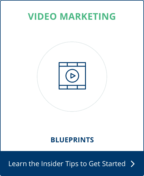 blu-grow-video-marketing_2x