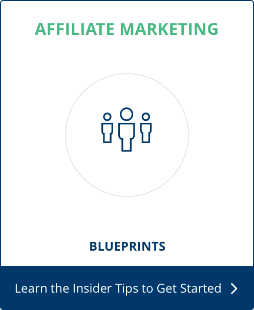blu-start-affiliate-marketing1_2x