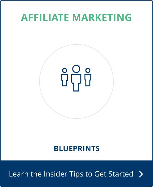 blu-start-affiliate-marketing1_2x