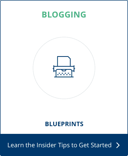 blu-start-blogging_2x