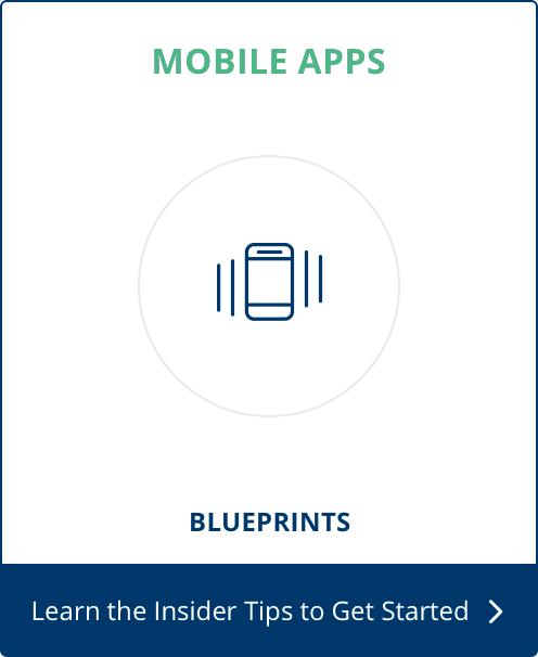 blu-start-creating-mobile-apps1_2x