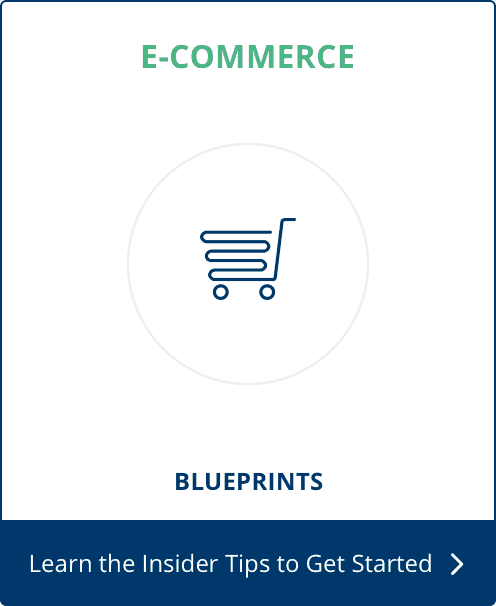 blu-start-ecommerce_2x