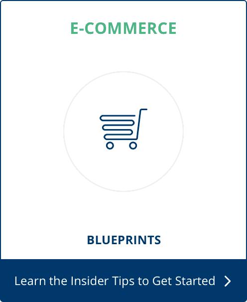 blu-start-ecommerce_2x