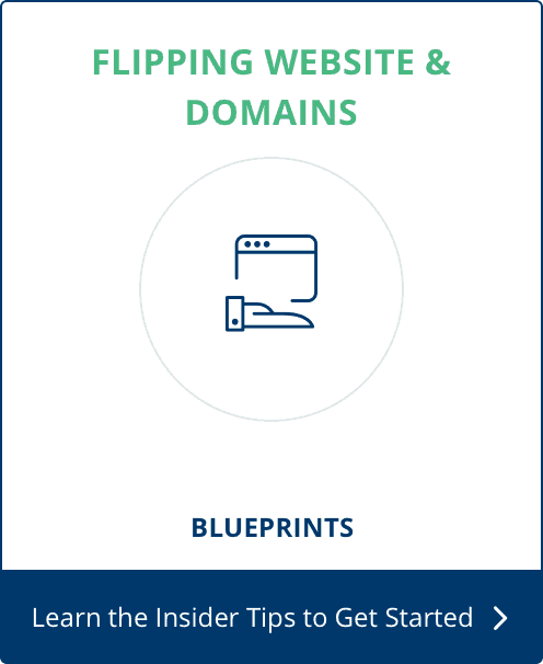 blu-start-flipping-websites-domains_2x