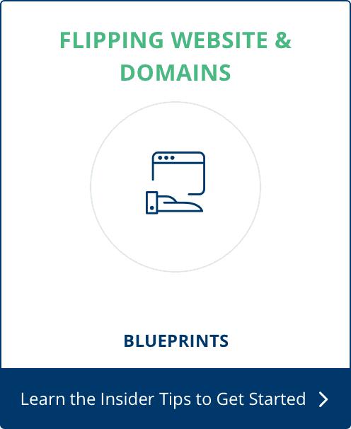 blu-start-flipping-websites-domains_2x