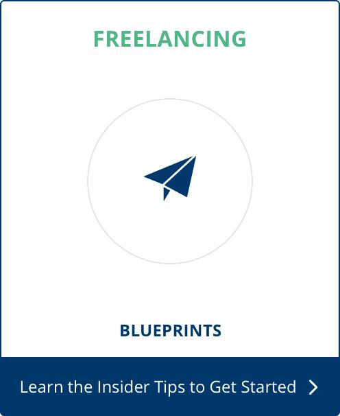 blu-start-freelancing_2x