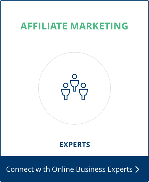 expert-menu-affiliatemarketing_2x