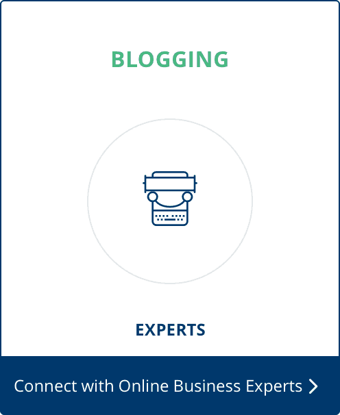 expert-menu-blogging_2x