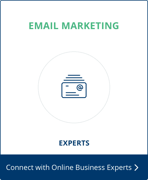 expert-menu-emailmarketing_2x