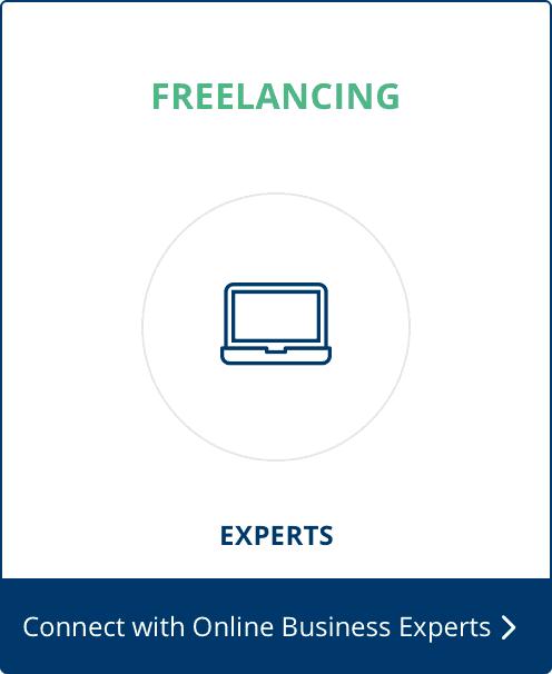expert-menu-freelancing_2x