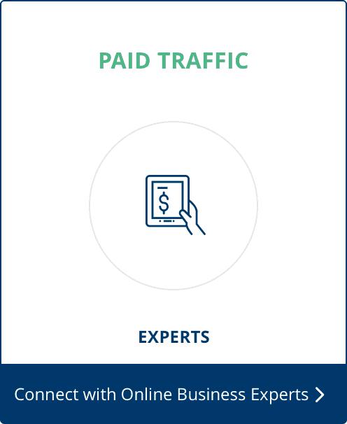 expert-menu-paidtraffic_2x