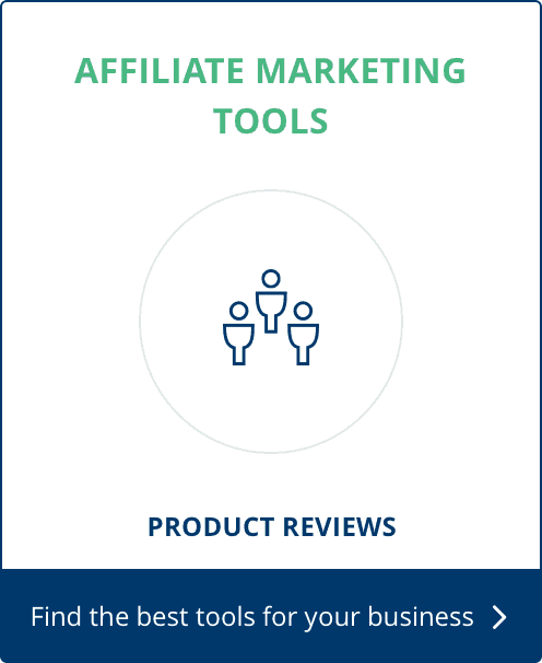 prod-affiliate-marketing