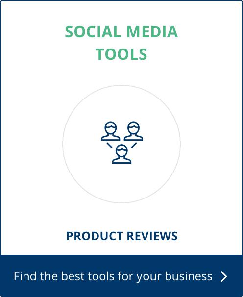 prod-social-media