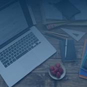 blog_menu