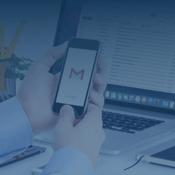 emailmarketing_menu